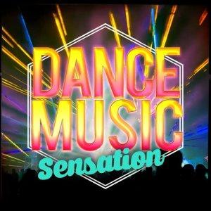 Dance Music Sensation