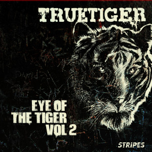 Album Eye of the Tiger, Vol. 2 from True Tiger