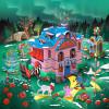 Download Lagu Red Velvet - Psycho