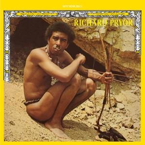 Album Prison Play (Explicit) from Richard Pryor