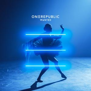 OneRepublic的專輯Wanted