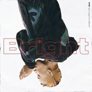 BewhY的專輯Bright (feat. sogumm & BewhY)