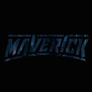Album Mulletman from Maverick