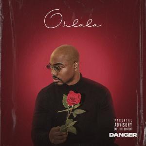 Album Oh La La from Danger