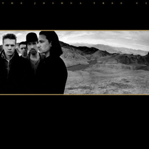 Listen to With Or Without You song with lyrics from U2