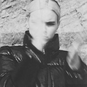 Album Back To Black(Explicit) from BENEE