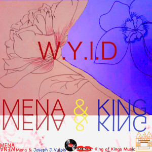 Album W.Y.I.D. from King
