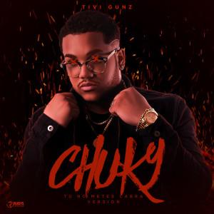Chuky (Explicit)
