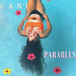 Album Parables from Lani