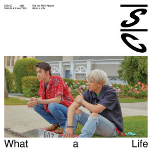 Download Lagu EXO-SC - Closer to you