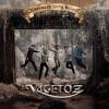 Vagetoz Album Sesuatu Yang Beda Mp3 Download