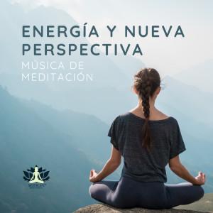 Album Reúna Energía y una Nueva Perspectiva (Música de Meditación Restaurativa para Ejercicios de Yoga por la Mañana) from Meditacion Música Ambiente
