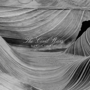 Album Between the Bars from The Civil Wars