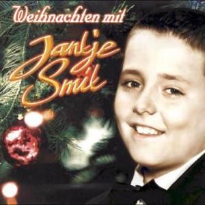 Album Weihnachten mit Jantje Smit from Jantje Smit
