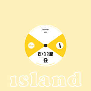 Come Again 2015 Kiko Bun