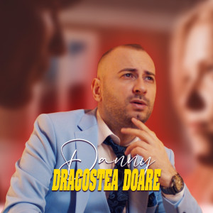 Album Dragostea Doare from Danny (芬兰)