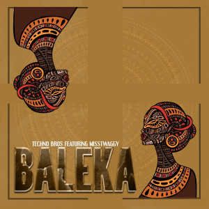 Listen to Baleka song with lyrics from Techno Bros