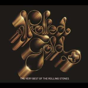 The Rolling Stones的專輯Rolled Gold +