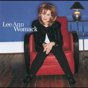 Lee Ann Womack 1997 Lee Ann Womack