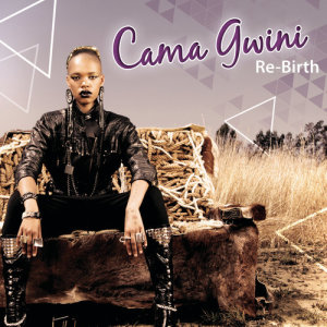 Listen to We Ngomso Lam song with lyrics from The Soil