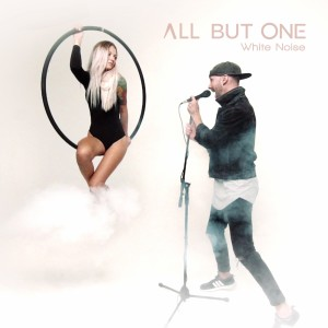 Album White Noise from All but One