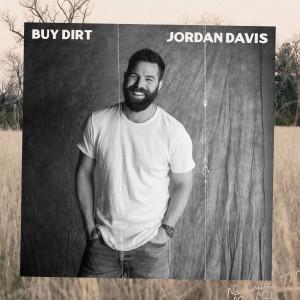 Jordan Davis的專輯Buy Dirt