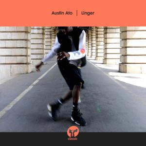 Album Linger from Austin Ato