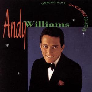 收聽Andy Williams的The Christmas Song (Chestnuts Roasting on an Open Fire)歌詞歌曲