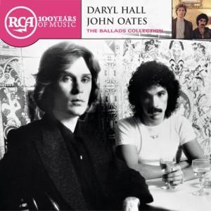 收聽Daryl Hall And John Oates的Some Things Are Better Left Unsaid (Remastered)歌詞歌曲