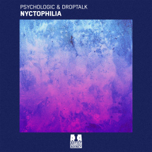 Album Nyctophilia - Single from Psychologic