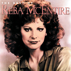 Listen to My Turn song with lyrics from Reba McEntire