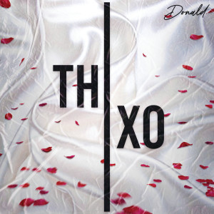 Album Thixo from Donald
