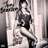Download Lagu Toni Braxton - Deadwood