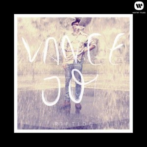 收聽Vance Joy的From Afar歌詞歌曲