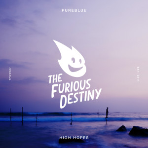 Album High Hopes from PureBlue