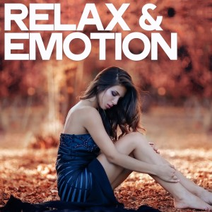 Album Relax & Emotion from Various Artists