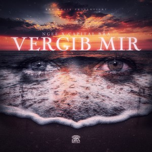 Album Vergib mir from Capital Bra