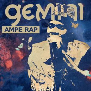 Ampe Rap