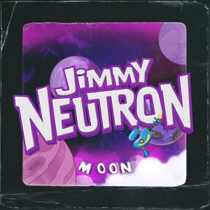 Moon的專輯Jimmy Neutron