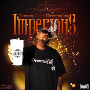 Listen to Krank It Up (feat. Lil Flip) song with lyrics from Imperor Slick Outstanding