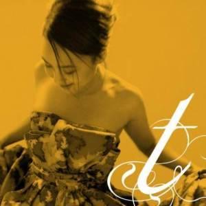 Yoon Mirae - Please don't leave (inst) (Instrumental) dari album Please don't leave