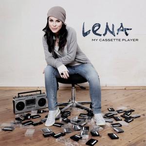 收聽Lena的My Cassette Player歌詞歌曲