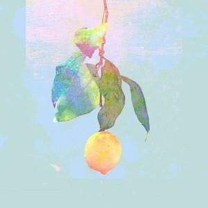收聽米津玄師的Lemon歌詞歌曲