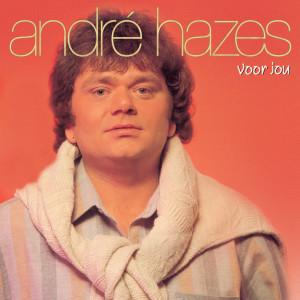 Voor Jou 1983 André Hazes