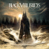Black Veil Brides Album Wretched and Divine: The Story Of The Wild Ones Ultimate Edition Mp3 Download