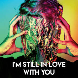 Album I'm Still in Love With You from Jahtones