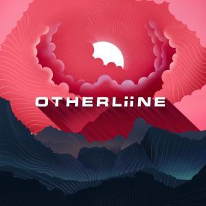 Album Otherliine from OTHERLiiNE