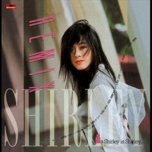 Shirley Remix 2006 Shirley Kwan