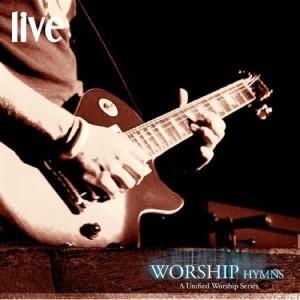 Album Worship Hymn Live from Worship Hymn Live