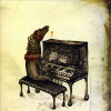 Pistolita Album Oliver Under the Moon Mp3 Download
